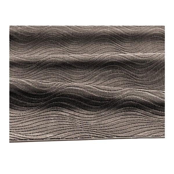 Koberec Flair Rugs Reflex Wild Dark, 200x290 cm
