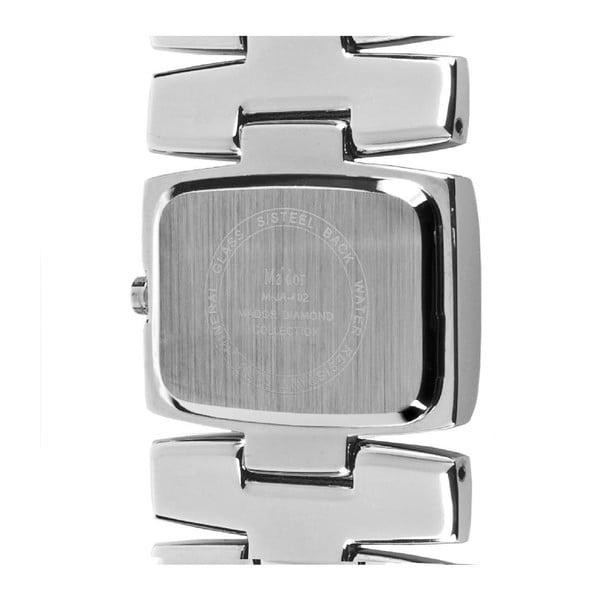 Dámské hodinky Mador MAW1202