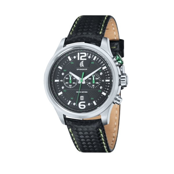 Pánské hodinky Montecarlo 04