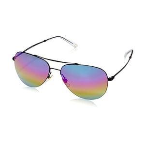 Sluneční brýle Gucci 2245/S 006