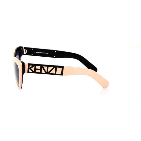 Dámské sluneční brýle Kenzo Kelly