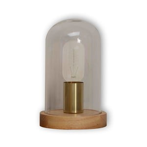 Stolní lampa Opjet Paris Cloche