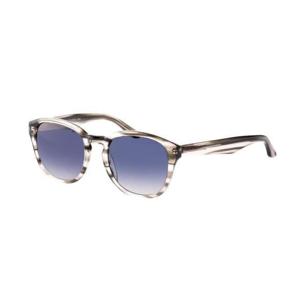 Dámské sluneční brýle GANT Borea Militar