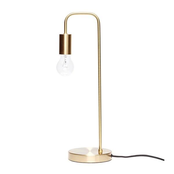 Valentine asztali lámpa - Hübsch