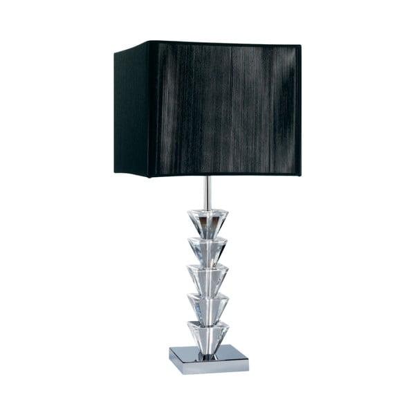 Stolní lampa Sklov