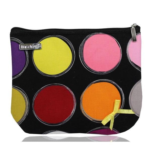 Kosmetická taška Baggie Classic no. 449