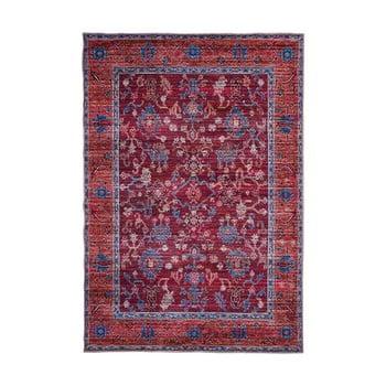 Covor Floorita Baghdad, 80 x 150 cm imagine