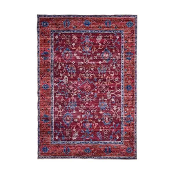 Koberec Floorita Baghdad, 200 x 290 cm