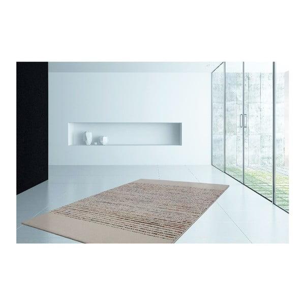 Koberec Kayoom Fusion 715 Sand, 120x170 cm