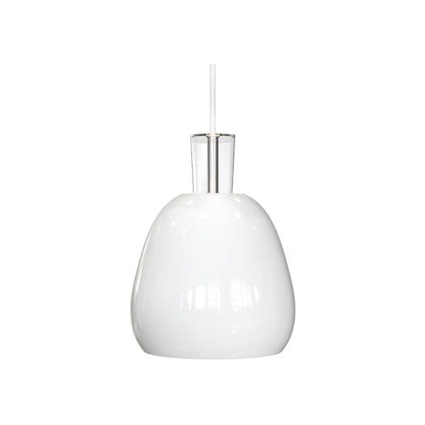 Závěsné svítidlo Nordlux Shape, bílé