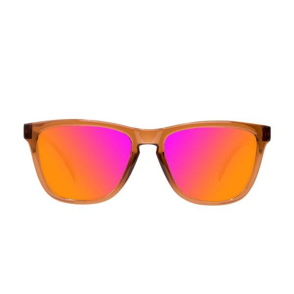Sluneční brýle Nectar Drift, polarizovaná skla