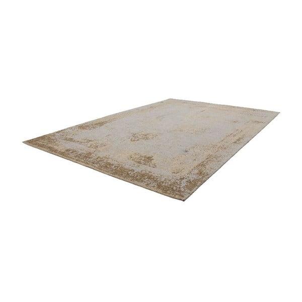 Koberec Select Sand, 80x150 cm
