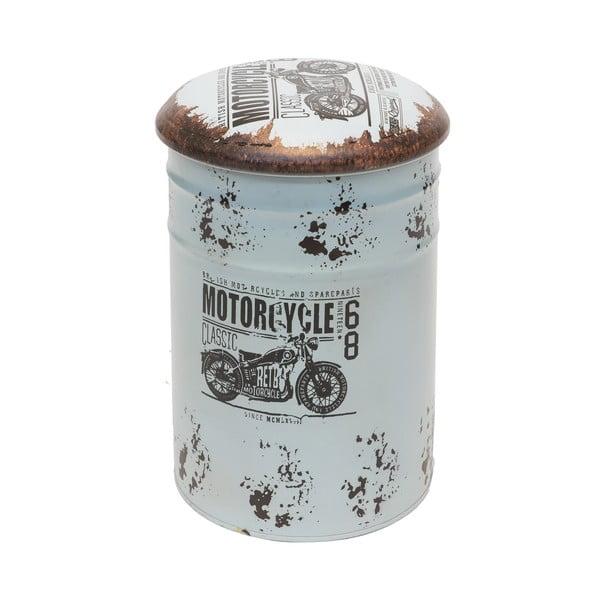 Taburetka na sezení Novita Motorcycle