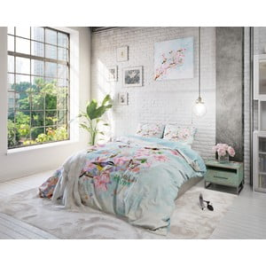 Povlečení Blossom Dream, 140x220 cm