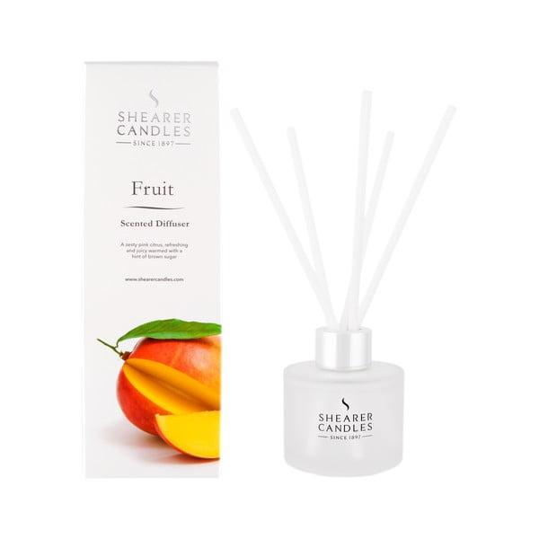 Difuzér New Naturals, aroma ovoce