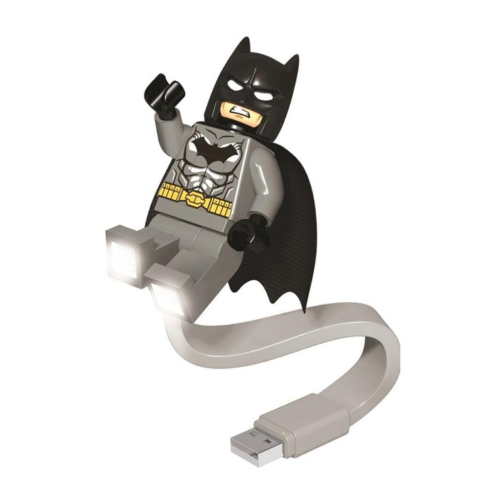 USB lampička na čtení LEGO® Star Wars Batman