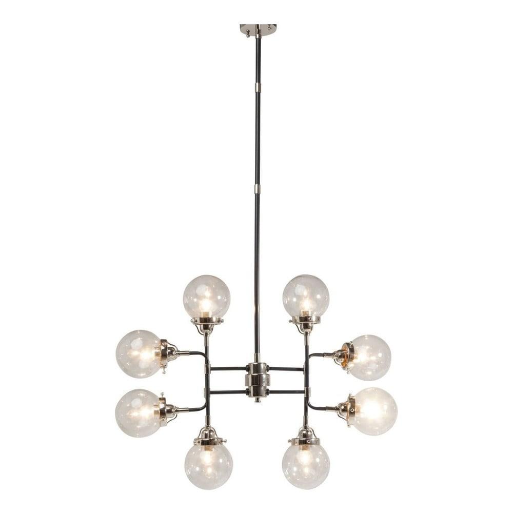 Závěsné svítidlo Kare Design Pipes