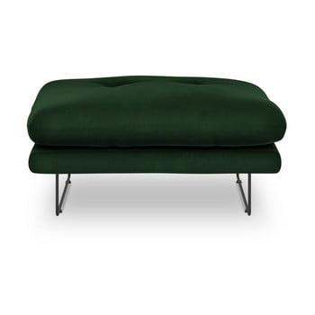 Puf Windsor & Co Sofas Gravity, verde de la Windsor & Co Sofas