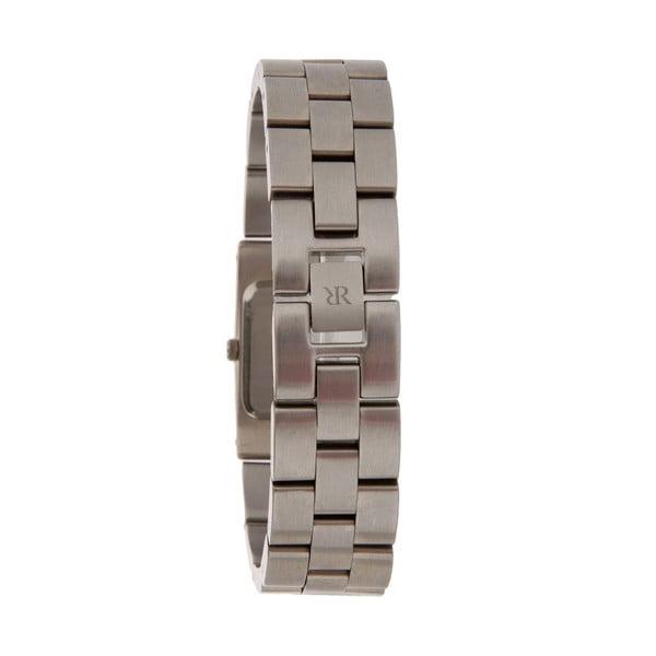 Dámské hodinky Radiant Square