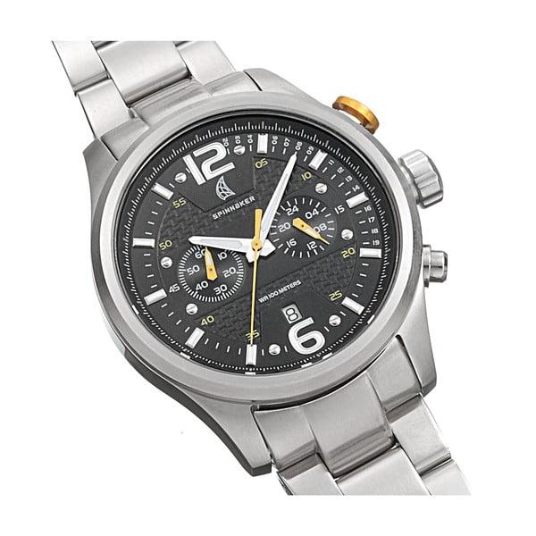 Pánské hodinky Montecarlo 11-33