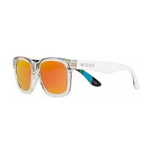 Sluneční brýle Woox Antilumen Melas