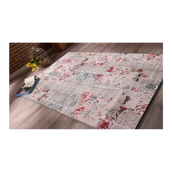 Rosemary ellenálló szőnyeg, 80x140 cm - Vitaus