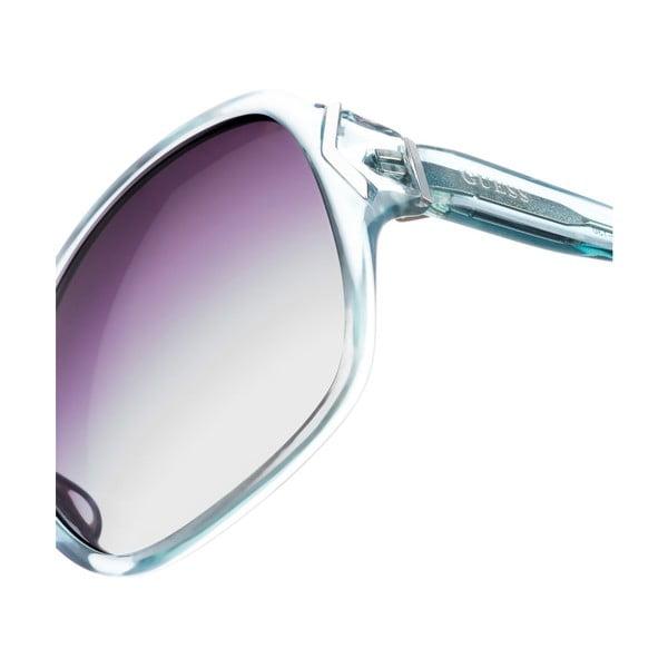 Sluneční brýle Guess Blue 35
