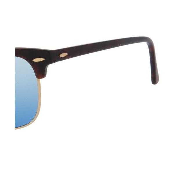 Sluneční brýle Ray-Ban Clubmaster Habana