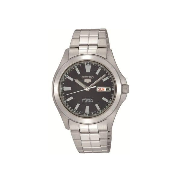 Pánské hodinky Seiko SNKL07K1