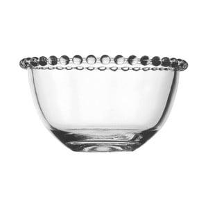 Skleněná miska Côté Table Pearloa, ⌀13cm