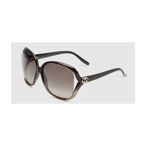 Dámské sluneční brýle Gucci 3500/S WNO