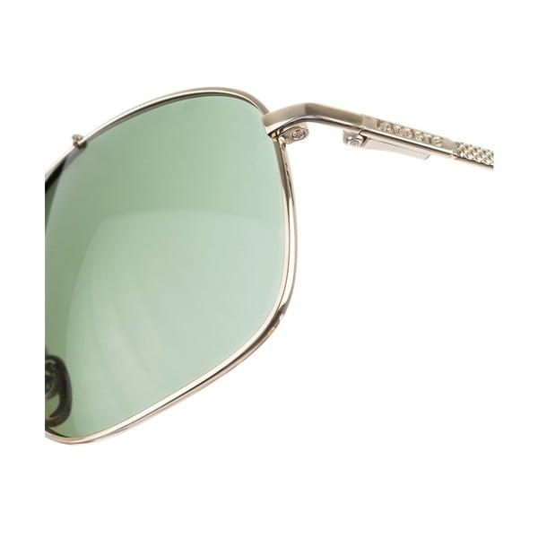 Pánské sluneční brýle Lacoste L154 Cava