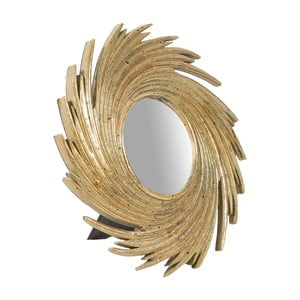 Zrcadlo Crido Consluting Clarise,24cm