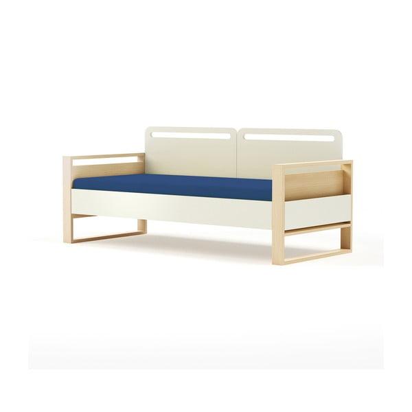 Sofa Loft, Navy