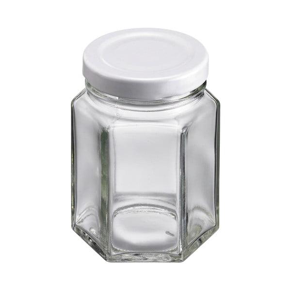 Sada 8 sklenic Eckig, 110 ml