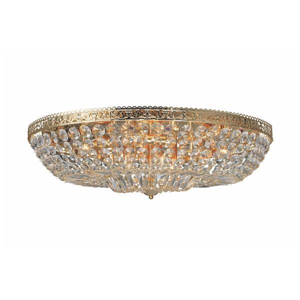 Vanadis aranyszínű mennyezeti lámpa, ⌀ 78cm - Markslöjd