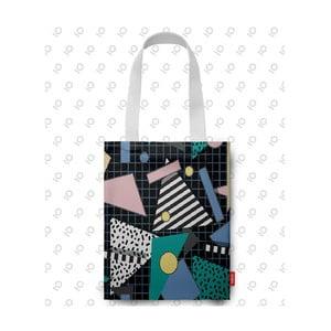 Textilní taška Tottina T53