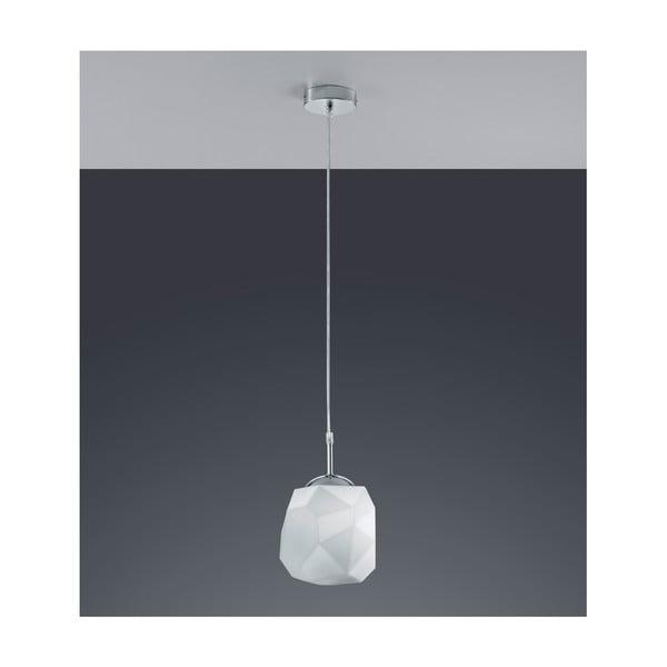 Stropní světlo Serie 3053 20 cm, bílé
