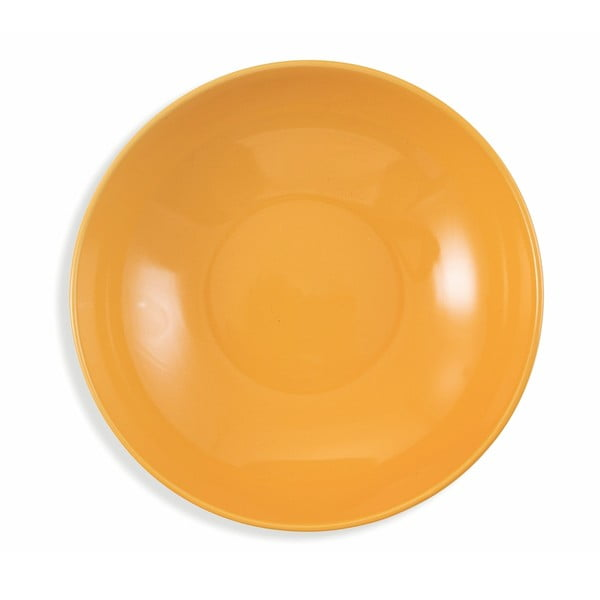 18dílná sada barevného nádobí z porcelánu a kameniny Villad'Este Lost Paradise