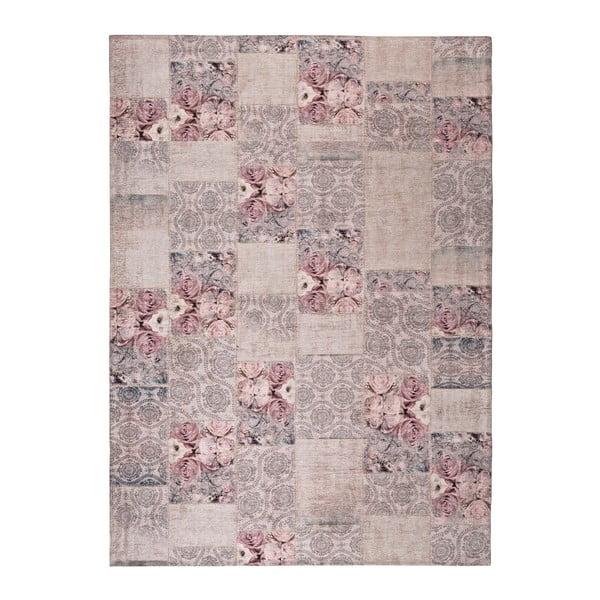 Alice szőnyeg, 60 x 110 cm - Universal