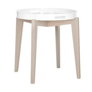 Kávový stůl Ben