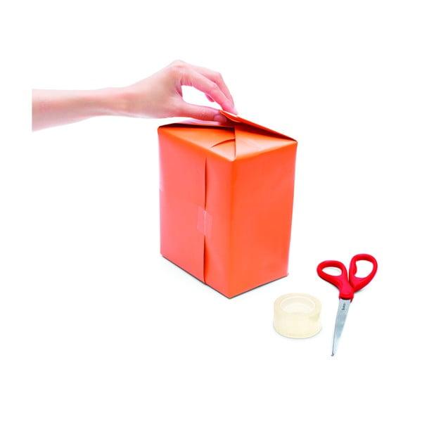 Sada na balení dárků Animal Gift