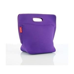 Termotaška Lunch Bag Purple
