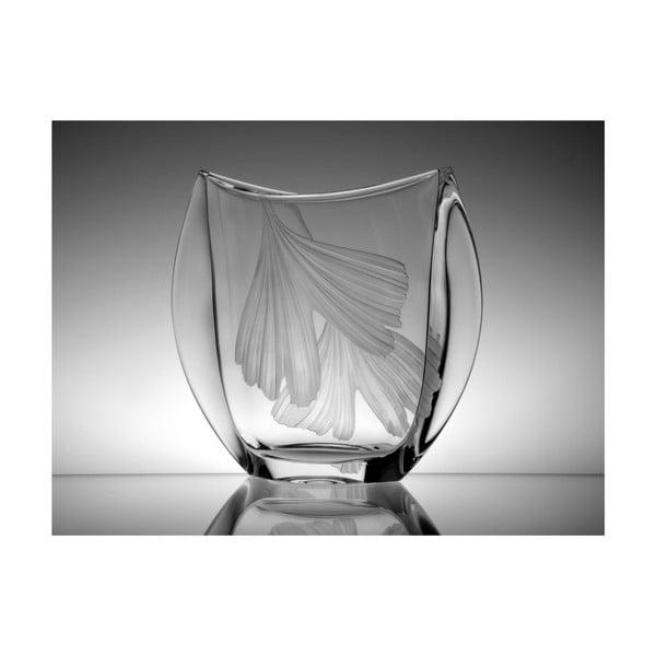 Váza Ginko II, 24 cm