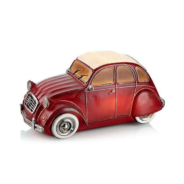 Dekoracja świetlna w kształcie autka Markslöjd Nostalgi