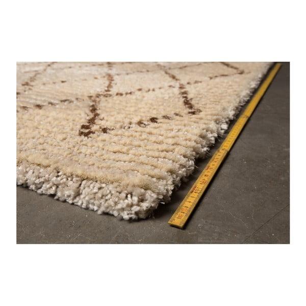 Koberec Dutchbone Jafar, 160x231cm