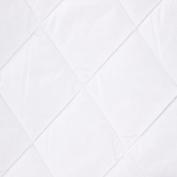 Přikrývka Cirrus, 200x220 cm
