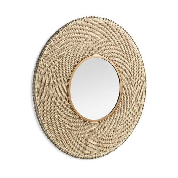 Zrcadlo La Forma Klevin