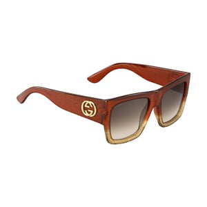 Dámské sluneční brýle Gucci 3817/S RQA