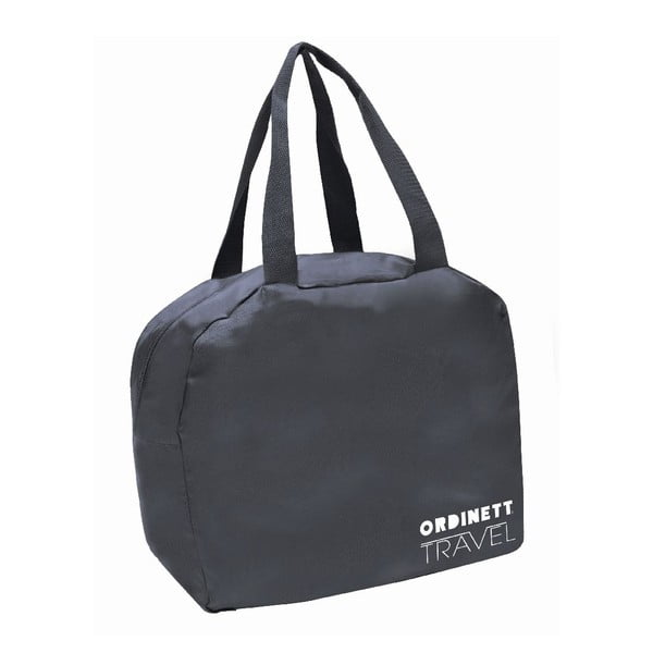 Skládací cestovní taška Ordinett Travel